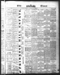 Ottawa Times (1865), 12 May 1875