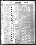Ottawa Times (1865), 13 May 1875