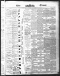 Ottawa Times (1865), 15 May 1875