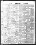 Ottawa Times (1865), 21 May 1875