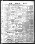 Ottawa Times (1865), 22 May 1875