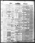 Ottawa Times (1865), 7 Jun 1875