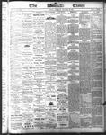 Ottawa Times (1865), 23 Dec 1876