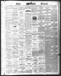 Ottawa Times (1865), 27 Dec 1876