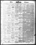 Ottawa Times (1865), 2 Jan 1877