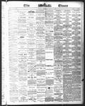 Ottawa Times (1865), 6 Jan 1877