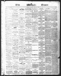 Ottawa Times (1865), 9 Jan 1877