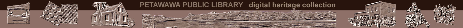 Petawawa Public Library Digital Collections
