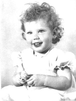 Judith Langstaff
