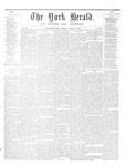 York Herald8 Apr 1859