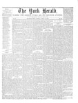 York Herald15 Apr 1859