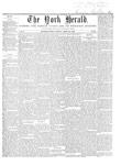 York Herald22 Apr 1859
