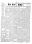York Herald6 May 1859