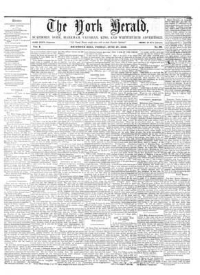 York Herald, 17 Jun 1859