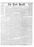 York Herald17 Jun 1859