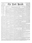 York Herald, 1 Jul 1859