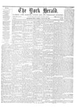 York Herald, 26 Aug 1859