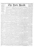York Herald2 Sep 1859