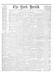 York Herald23 Sep 1859