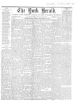 York Herald30 Sep 1859