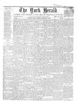 York Herald7 Oct 1859