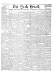 York Herald14 Oct 1859