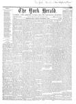 York Herald, 4 Nov 1859