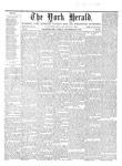 York Herald25 Nov 1859