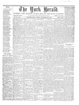 York Herald16 Dec 1859