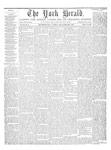 York Herald23 Dec 1859