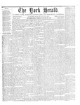 York Herald27 Jan 1860