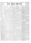 York Herald10 Feb 1860