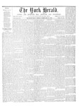 York Herald17 Feb 1860