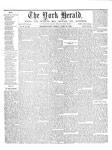 York Herald27 Apr 1860