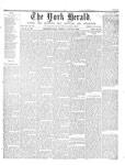 York Herald3 Aug 1860