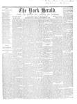 York Herald21 Sep 1860