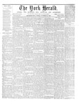 York Herald19 Oct 1860