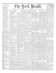York Herald17 May 1861