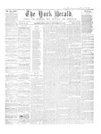 York Herald12 Sep 1862