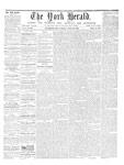 York Herald, 26 Jun 1863