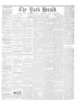 York Herald, 3 Jul 1863