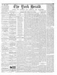 York Herald, 17 Jul 1863