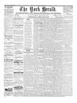 York Herald, 16 Jun 1865
