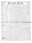 York Herald, 30 Jun 1865