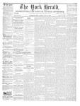 York Herald, 7 Jul 1865