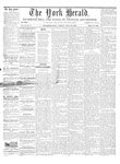 York Herald, 21 Jul 1865
