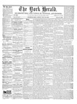 York Herald, 28 Jul 1865