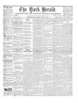 York Herald, 4 Aug 1865