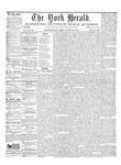 York Herald, 11 Aug 1865