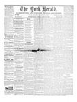 York Herald, 18 Aug 1865